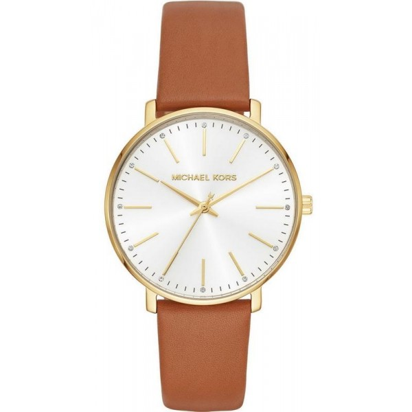 Buy Michael Kors Ladies Watch Pyper MK2740