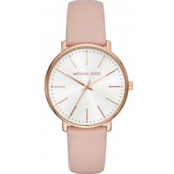 Michael Kors Ladies Watch Pyper MK2741