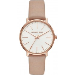Michael Kors Ladies Watch Pyper MK2748