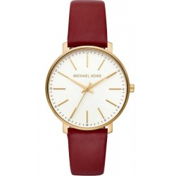 Michael Kors Ladies Watch Pyper MK2749
