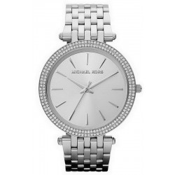 Buy Michael Kors Ladies Watch Darci MK3190