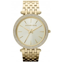 Buy Michael Kors Ladies Watch Darci MK3191