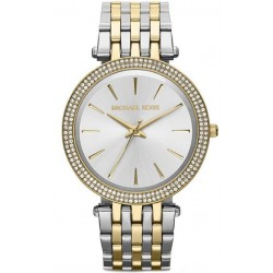 Buy Michael Kors Ladies Watch Darci MK3215