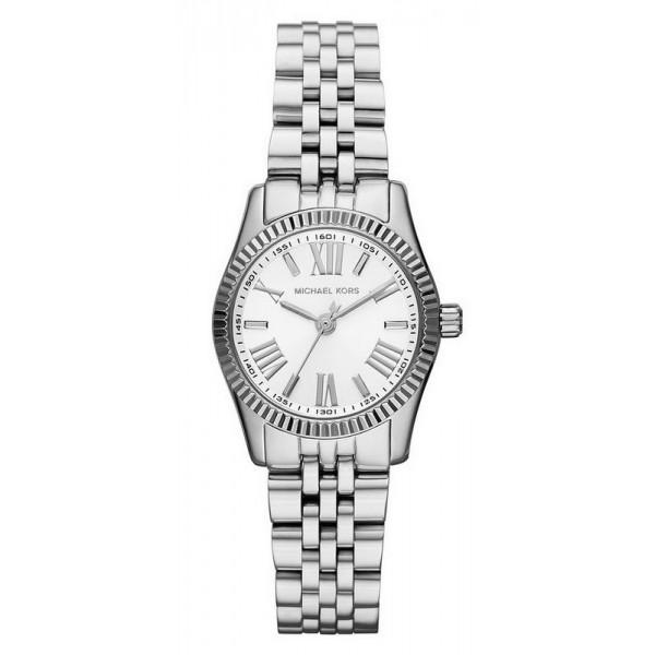 Buy Michael Kors Ladies Watch Mini Lexington MK3228