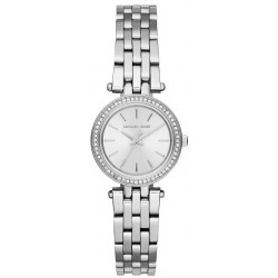 Michael Kors Ladies Watch Petite Darci MK3294