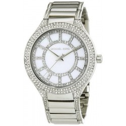 Michael Kors Ladies Watch Kerry MK3311 Mother of Pearl