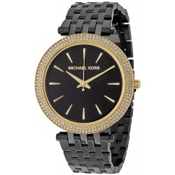 Buy Michael Kors Ladies Watch Darci MK3322