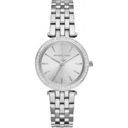 Michael Kors Ladies Watch Mini Darci MK3364