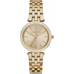 Michael Kors Ladies Watch Mini Darci MK3365