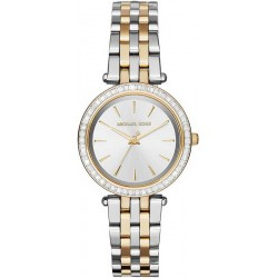 Michael Kors Ladies Watch Mini Darci MK3405