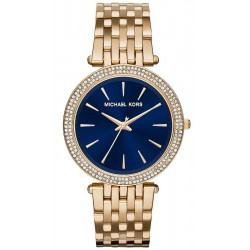 Buy Michael Kors Ladies Watch Darci MK3406