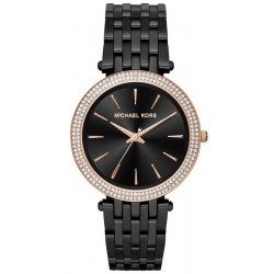 Buy Michael Kors Ladies Watch Darci MK3407