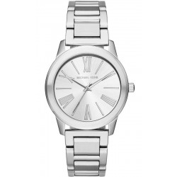 Michael Kors Ladies Watch Hartman MK3489