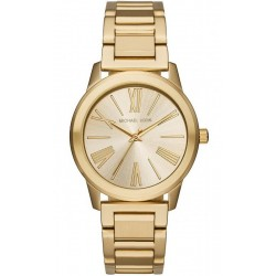 Buy Michael Kors Ladies Watch Hartman MK3490