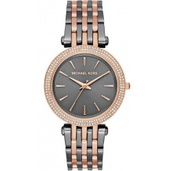 Buy Michael Kors Ladies Watch Darci MK3584