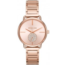 Michael Kors Ladies Watch Portia MK3640