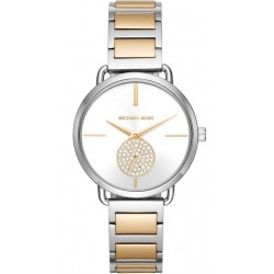 Michael Kors Ladies Watch Portia MK3679