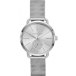 Michael Kors Ladies Watch Portia MK3843
