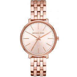 Michael Kors Ladies Watch Pyper MK3897