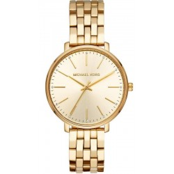 Michael Kors Ladies Watch Pyper MK3898