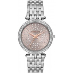 Buy Michael Kors Ladies Watch Darci MK4407