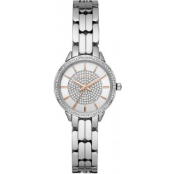 Buy Michael Kors Ladies Watch Allie MK4411