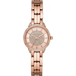Buy Michael Kors Ladies Watch Allie MK4413