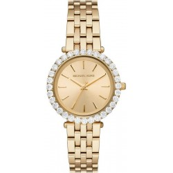 Buy Michael Kors Ladies Watch Darci MK4513