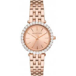 Buy Michael Kors Ladies Watch Darci MK4514