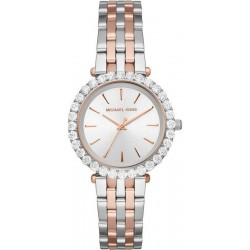 Buy Michael Kors Ladies Watch Darci MK4515