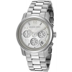 Michael Kors Ladies Watch Runway MK5304 Chronograph