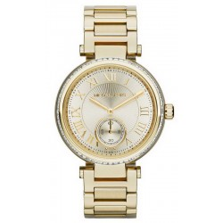 Michael Kors Ladies Watch Skylar MK5867