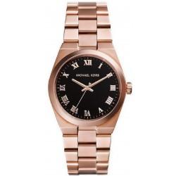 Buy Michael Kors Ladies Watch Channing MK5937