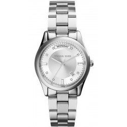 Michael Kors Ladies Watch Colette MK6067