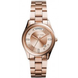 Michael Kors Ladies Watch Colette MK6071