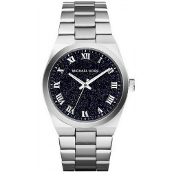 Michael Kors Ladies Watch Channing MK6113