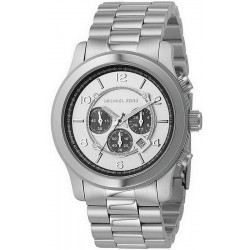 Michael Kors Men's Watch Runway MK8060 Chronograph