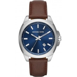 Buy Michael Kors Men's Watch Bryson MK8631