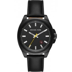 Buy Michael Kors Men's Watch Bryson MK8632