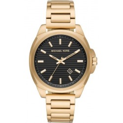 Buy Michael Kors Men's Watch Bryson MK8658
