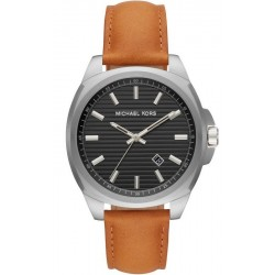 Buy Michael Kors Men's Watch Bryson MK8659