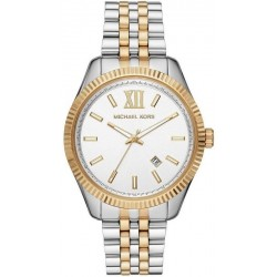 Buy Michael Kors Mens Watch Lexington MK8752