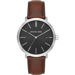 Buy Michael Kors Mens Watch Blake MK8776