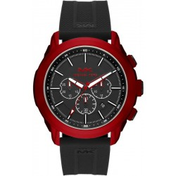 Buy Michael Kors Mens Watch Kyle MK8797 Chronograph