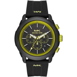 Buy Michael Kors Mens Watch Kyle MK8798 Chronograph
