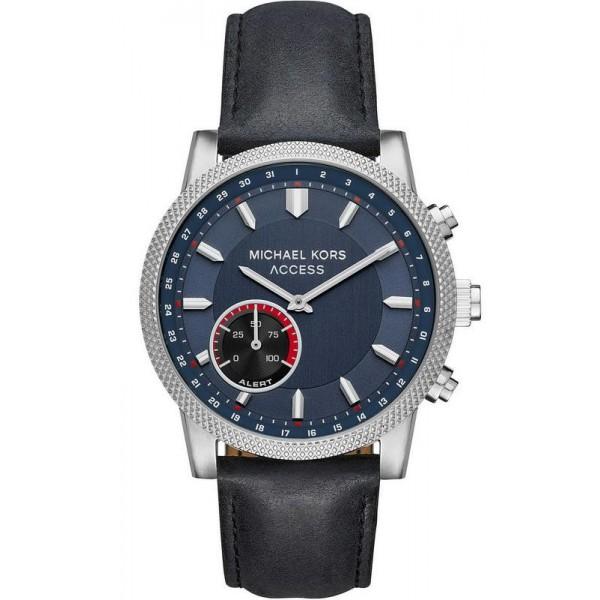 Buy Michael Kors Access Men's Watch Scout MKT4024 Hybrid Smartwatch
