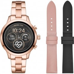 Michael Kors Access Ladies Watch Runway MKT5054 Smartwatch