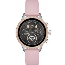Michael Kors Access Ladies Watch Runway MKT5055 Smartwatch