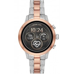 Michael Kors Access Ladies Watch Runway MKT5056 Smartwatch