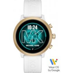 Michael Kors Access MKGO Smartwatch Ladies Watch MKT5071